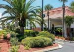 Saint Augustine Beach Florida Hotels - Quality Inn & Suites St Augustine Beach Area