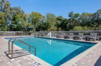 Quality Inn & Suites Sarasota Image