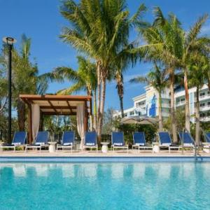 Best Value Key West Hotels Find The 1 Value Hotel In Key West Fl