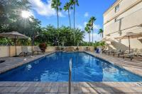 Bayfront Inn 5th Ave Image
