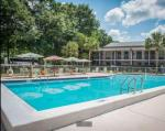 Panama City Florida Hotels - Quality Inn & Conference Center