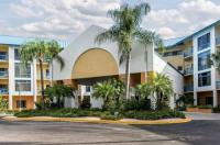 Comfort Inn & Executive Suites Naples Image