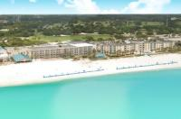 Boardwalk Beach Resort Hotel And Conference Center Image
