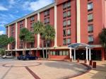 Miami Springs Florida Hotels - Holiday Inn Express Miami Springs