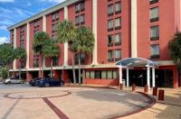 Holiday Inn Express Miami International Airport Image