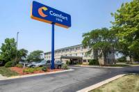 Comfort Inn Rockford Image