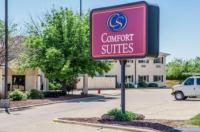 Comfort Suites Peoria Image