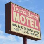 Travel Haven Motel