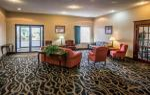 Peru Illinois Hotels - Quality Inn & Suites Mendota
