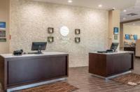 Comfort Inn Edwardsville Image