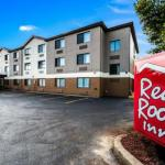 Red Roof Inn Palatine