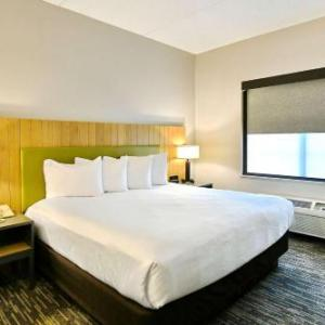 Country Inn & Suites By Carlson Mount Morris