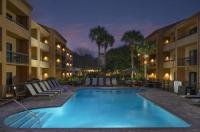 Courtyard By Marriott Jacksonville Mayo Clinic/Beaches Image