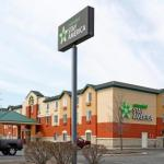Extended Stay America -Findlay -Tiffin Avenue