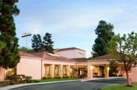 courtyard los angeles laxel segundo - Hilton Garden Inn El Segundo
