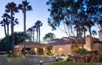 Torrance California Hotels - Courtyard Los Angeles Torrance/palos Verdes