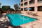 Cypress California Hotels - Courtyard Cypress Anaheim/orange County
