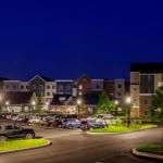 Residence Inn by Marriott Philadelphia Great Valley/Malvern