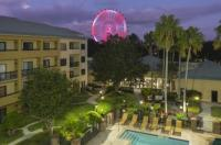 Courtyard By Marriott Orlando International Dr/Convention Ctr Image