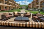 Salem New Hampshire Hotels - Courtyard Boston Andover