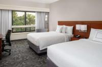 Courtyard By Marriott Miami Lakes Image