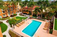 Courtyard By Marriott Boca Raton Image
