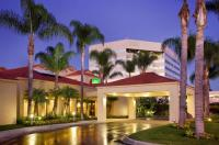 Courtyard by Marriott San Diego Sorrento Valley Image