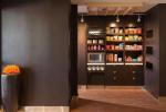 Fountain Valley California Hotels - Courtyard Huntington Beach Fountain Valley