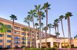 Mission Viejo California Hotels - Courtyard Laguna Hills Irvine Spectrum/orange County