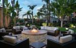 Fountain Valley California Hotels - Courtyard Costa Mesa South Coast Metro