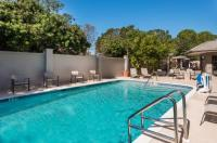 Courtyard By Marriott Sarasota Bradenton Airport Image