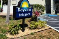 Days Inn Bradenton I-75 Image