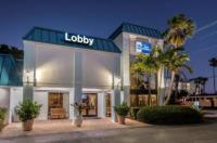 Best Western Ocean Beach Hotel & Suites Image