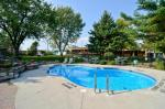 Alexandria Bay New York Hotels - Country Squire Resort