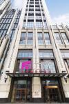 Dalian China Hotels - Aloft Dalian