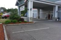 Fidalgo Country Inn Image