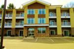 Towanda Pennsylvania Hotels - Crystal Springs Inn And Suites