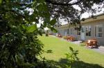Hokitika New Zealand Hotels - 252 Beachside Motels & Holiday Park