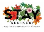 Kerikeri New Zealand Hotels - Stay Kerikeri