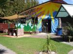 Opononi New Zealand Hotels - Ahipara Holiday Park