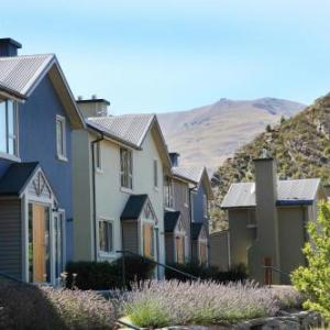 Arrowfield Apartments