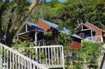 Kerikeri New Zealand Hotels - Bay Cabinz Motel