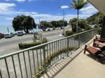 Paihia New Zealand Hotels - Bay Sands Seafront Studios