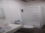 Kerikeri New Zealand Hotels - Bayview Motel