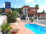 Russell New Zealand Hotels - Casa Bella Motel