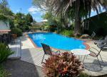Kerikeri New Zealand Hotels - Colonial House Motel