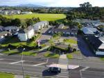 New Plymouth New Zealand Hotels - Coronation Court Motel