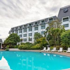 Rotorua Hotels With Childcare Deals At The 1 Hotel With Childcare