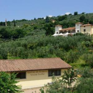 Book Now Agriturismo La Casuccia (Castelfranco di Sopra, Italy). Rooms Available for all budgets. Offering an outdoor pool and children's playground Agriturismo La Casuccia is located in the countryside of Castelfranco di Sopra. The farm specialises in olive oil and wine p