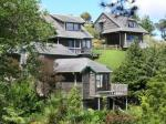 Tairua New Zealand Hotels - Grafton Cottage & Chalets